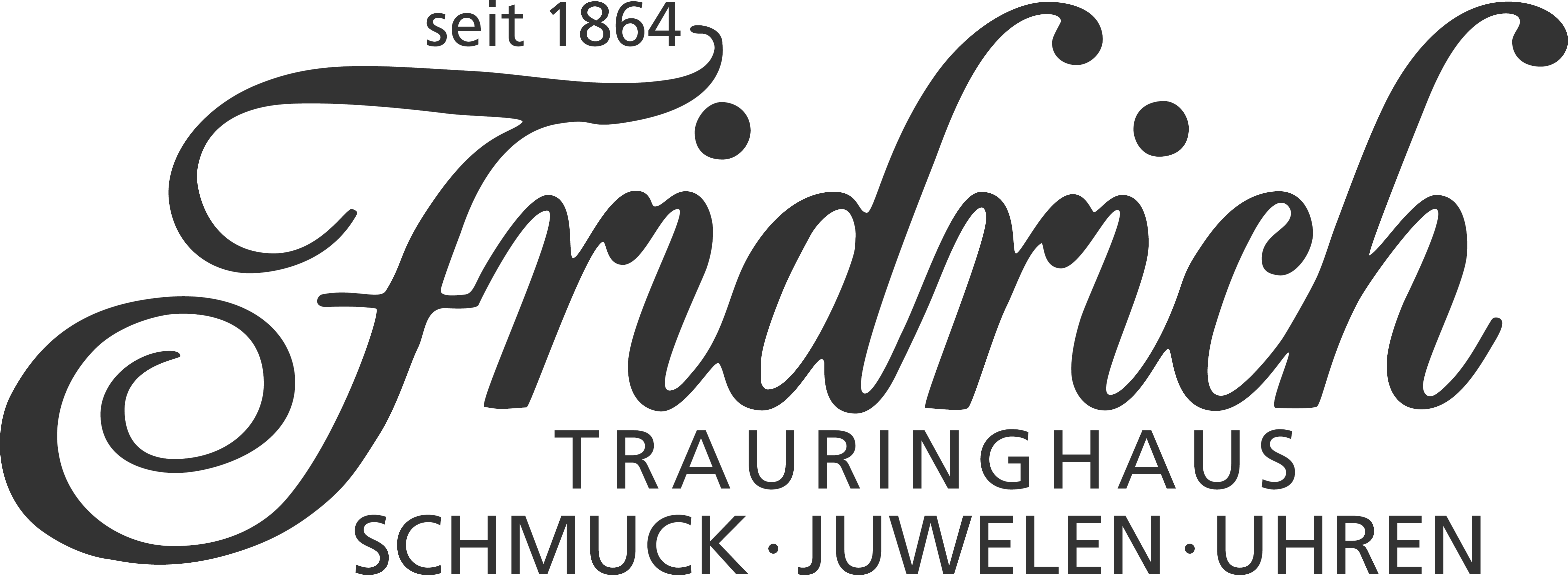 J.B. Fridrich GmbH & Co. KG